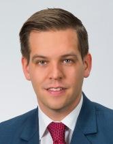 Alain Mermoud, President Swissintell