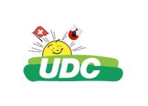 UDC Epalinges