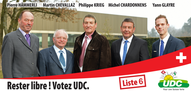 Elections-cantonales-2017-UDC-Epalinges-Vaud.png