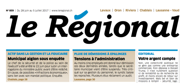 titre_regiona_udc_epalinges