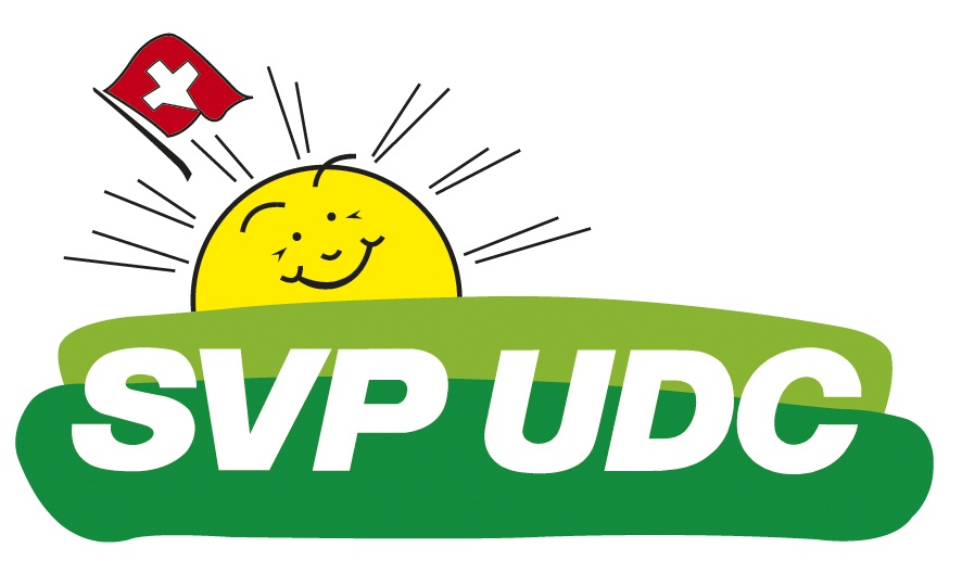 UDC Suisse